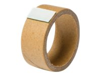Brother paper tape core CRFA2S