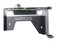 Dell - Stigekort - for PowerEdge R440 330-BBJN