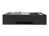 Dell papirskuff for skriverstativ - 550 ark 724-10234